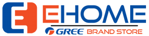 Gree klimatizacija - eHome